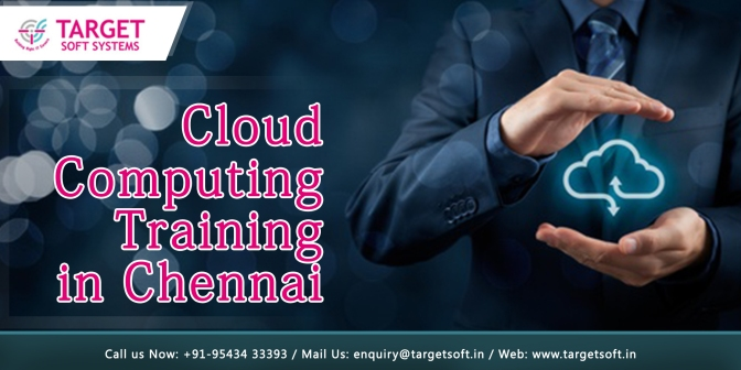 Cloud Computing Training in Chennai.jpg